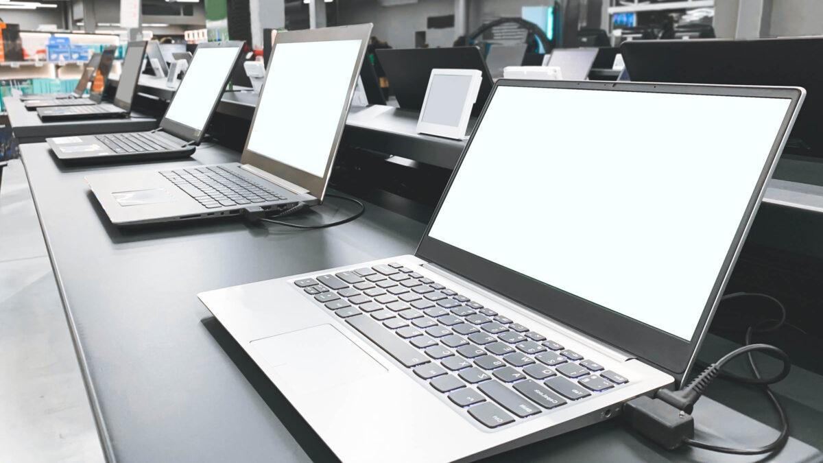 Dizüstü bilgisayar seçerken nelere dikkat etmek gerekiyor?