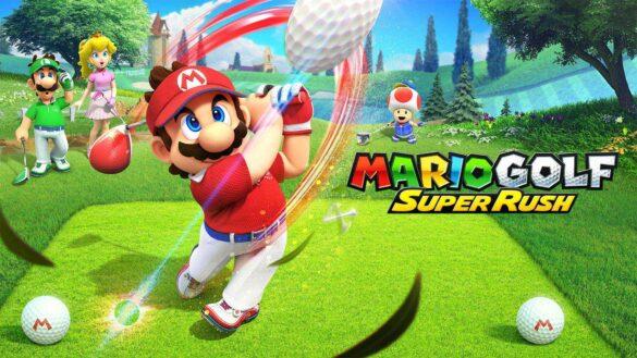 mario_golf_super_rush