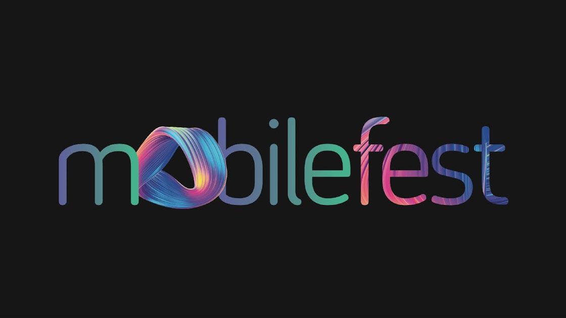Mobilefest Dijital Teknolojiler Fuarı ve Konferansı, 11-13 Kasım'da Kapılarını Açıyor