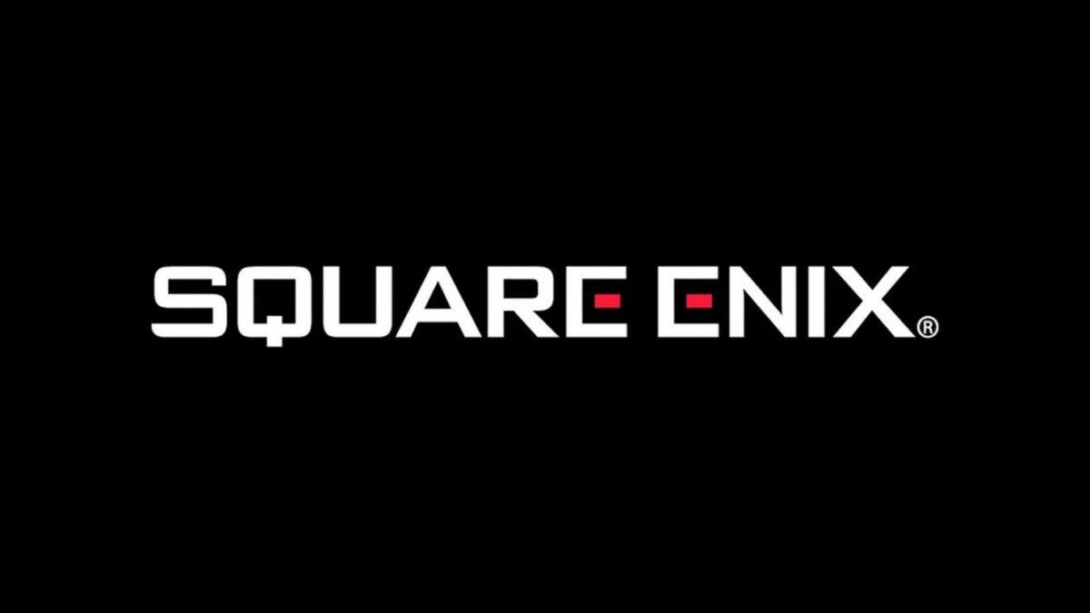 Square Enix, 13 Haziran'da E3 2021 Etkinliğinde Yaz Sunumu Yapacak