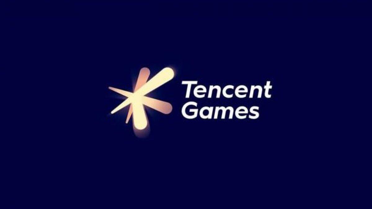 Tencent Games Türkiye Ülke Müdürü Aras Şenyüz Oldu [Basın Bülteni]