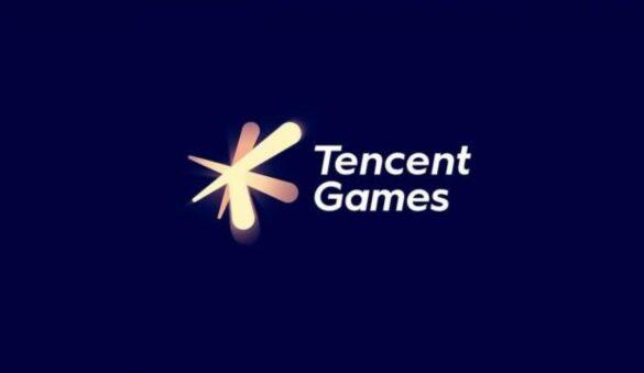 tencent_games