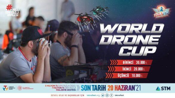 drone_kupasi