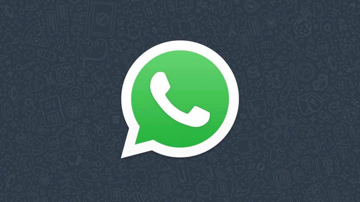 Whatsapp Çoklu Cihaz Desteğini Doğrulandı