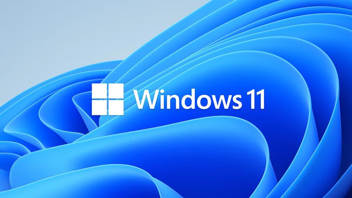 Windows 11'de Bulunmayacak Windows 10 Özellikleri