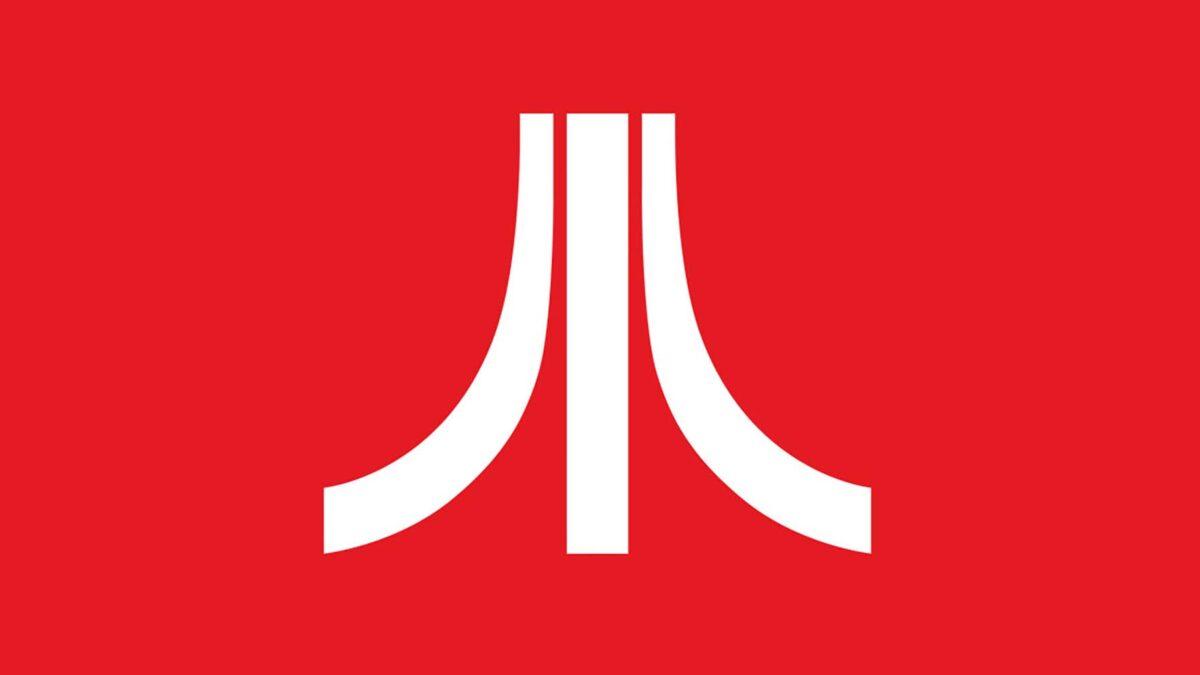 Atari Tekrar AAA PC Oyunları Yapmak İstiyor