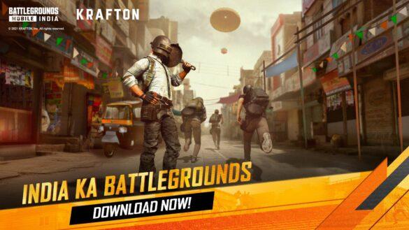 BATTLEGROUNDS_mobile