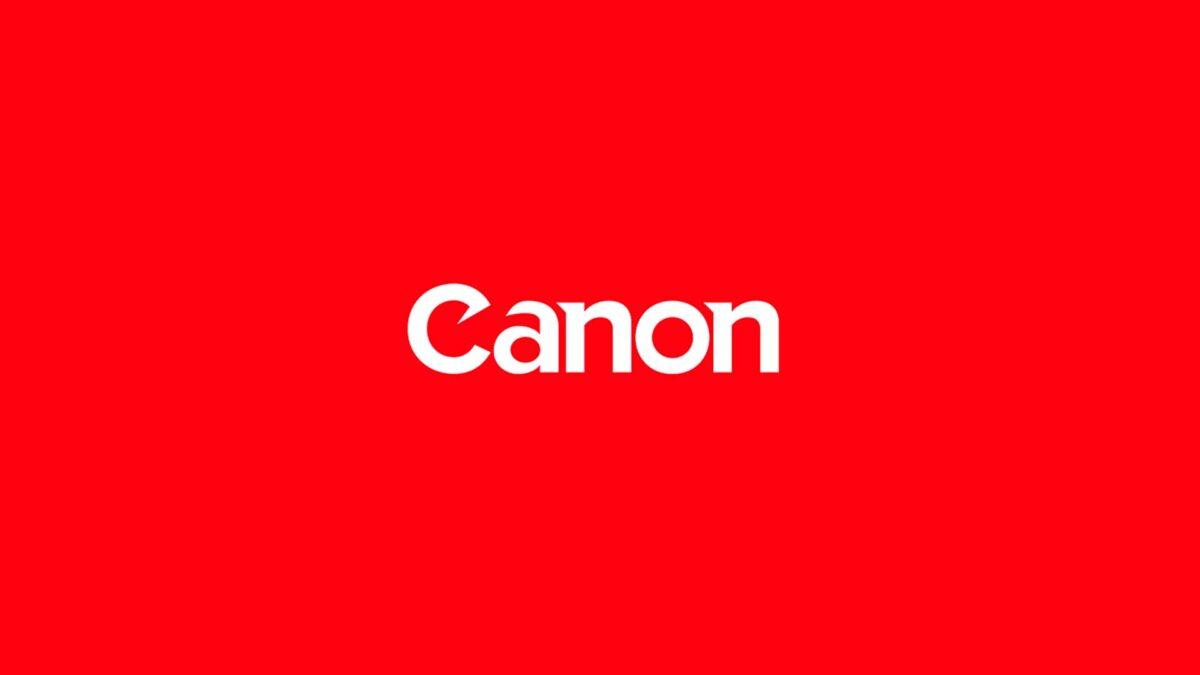 Canon'da Üst Düzey Atama