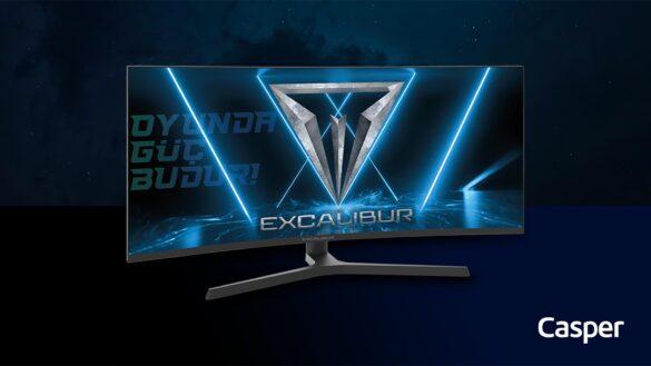 Excalibur_34inc