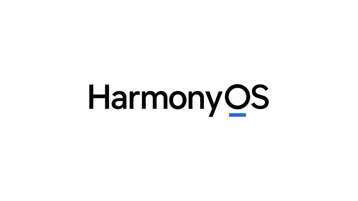 HarmonyOS, Ekosistemindeki Cihazlarla Aynı Dili Konuşuyor