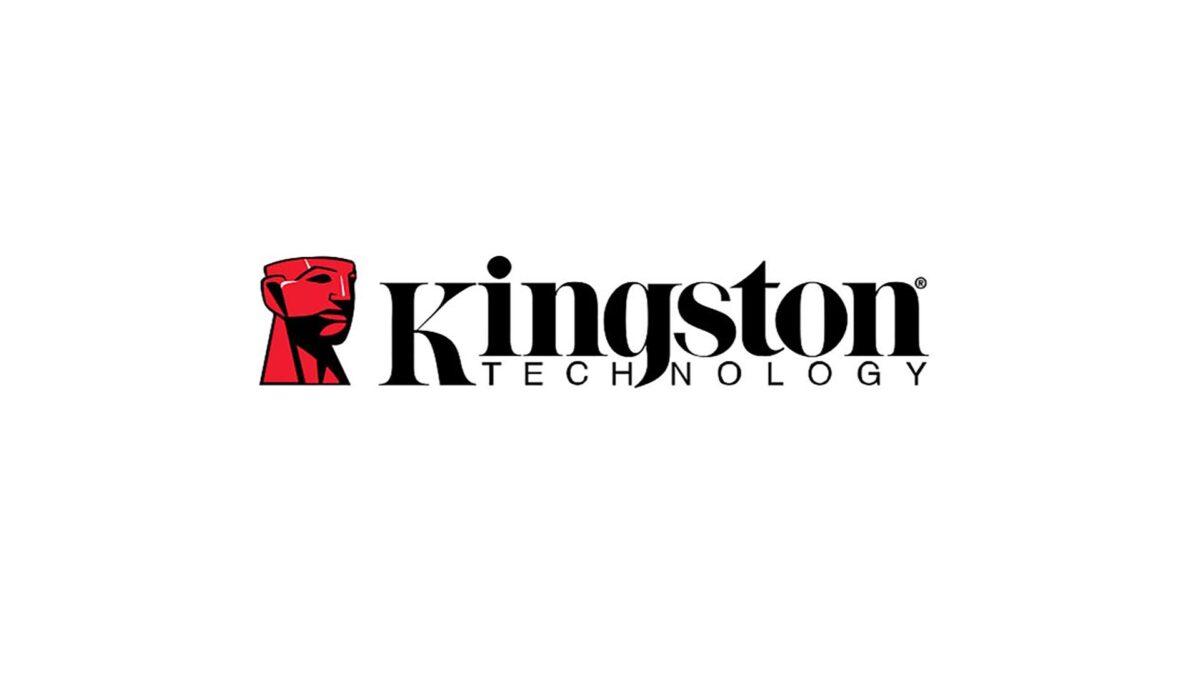 Kingston, FURY Markalı Belleklerini Piyasaya Sürüyor!