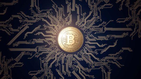 bitcoin_01