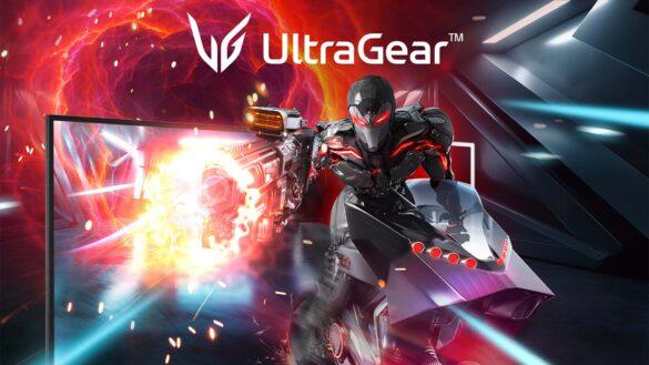LG_Ultragear