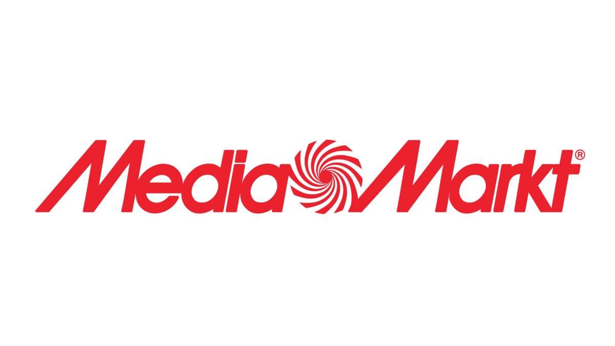 MediaMarkt'tan Hatay'a İlk Mağaza Açıldı