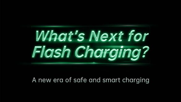 OPPO_Flash_Charge