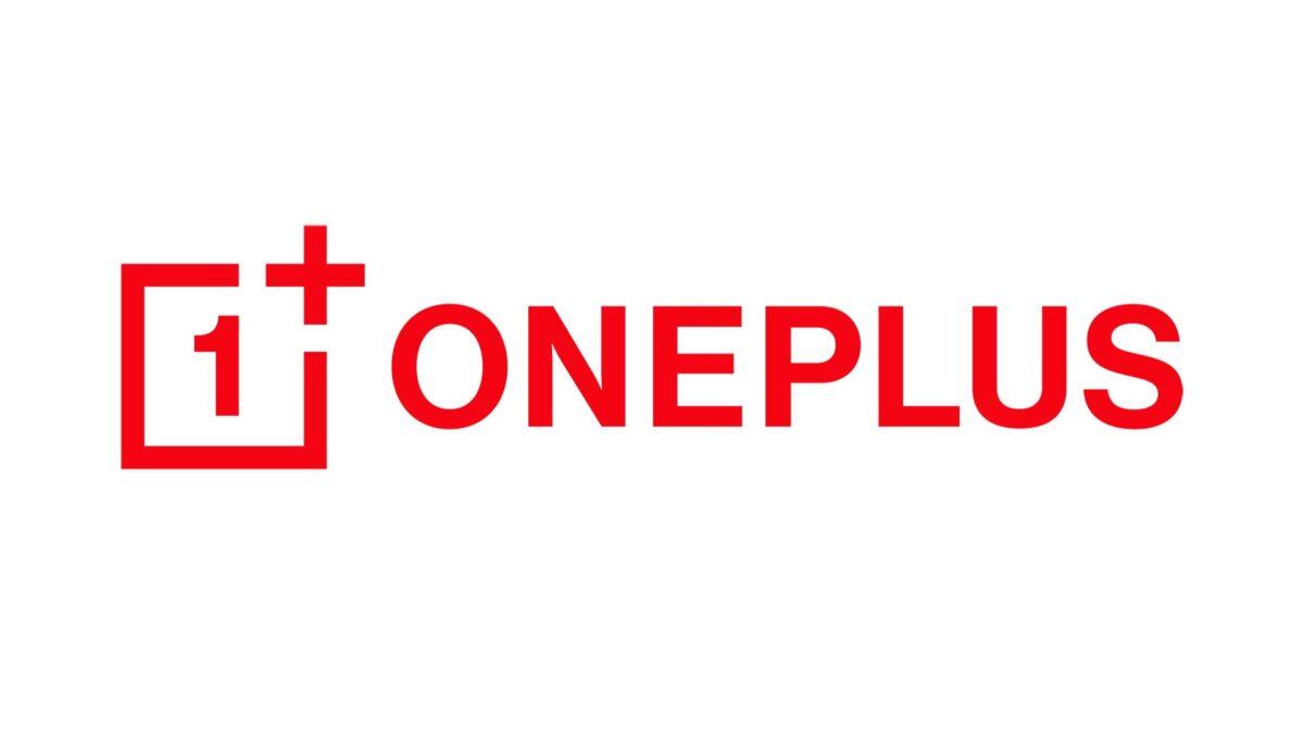 OnePlus Resmi Olarak Artık Türkiye'de!