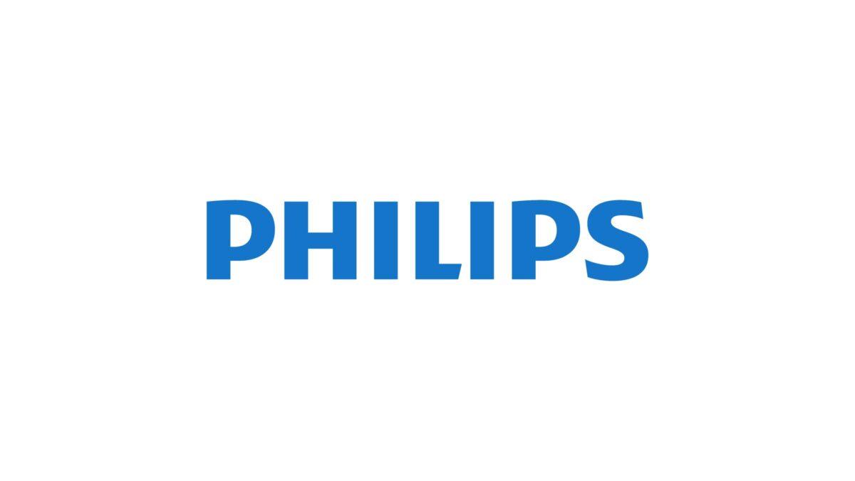 TP Vision, Philips TV & Sound ve Dezeen İş Birliğini Yeniledi