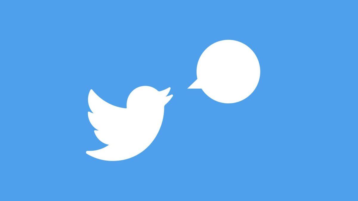 Twitter, E-Spor ve Oyun Sektörlerinin 2021'in İlk Yarısındaki Yansıma Raporunu Yayınladı
