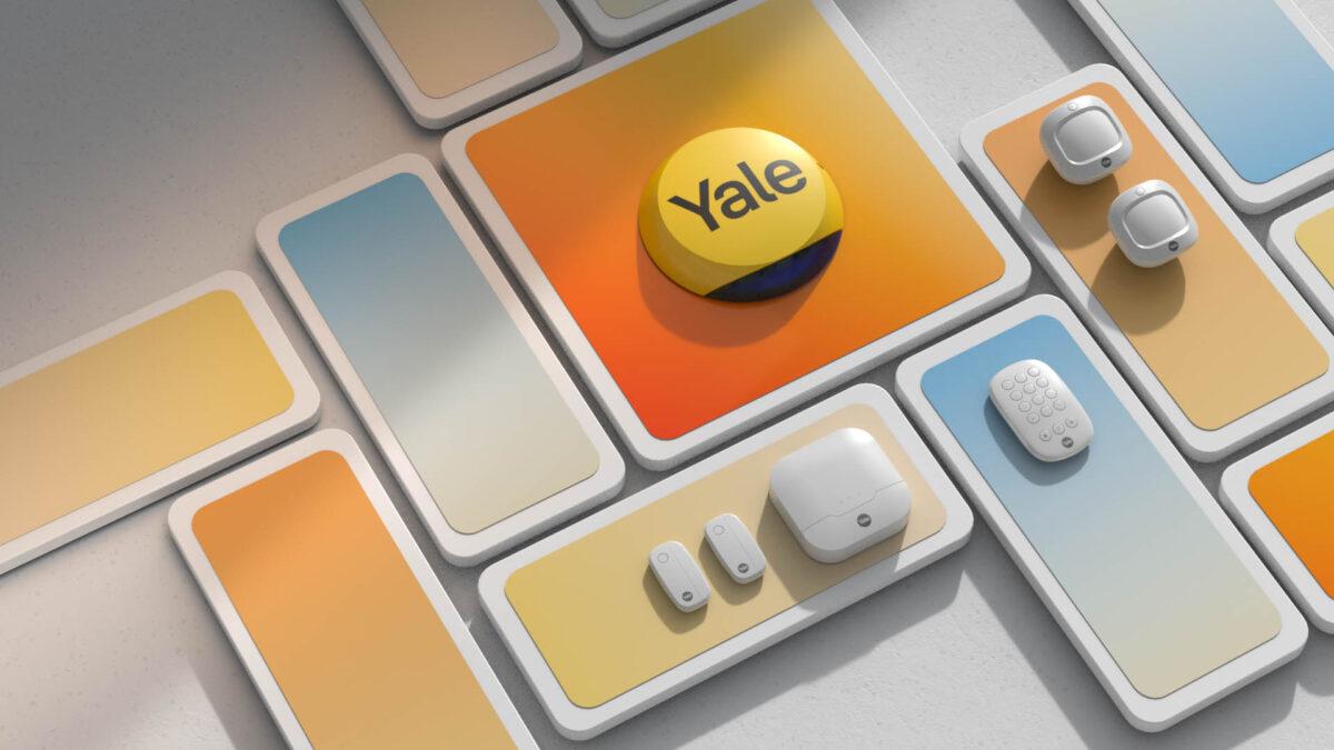 Yale'in En Yeni Akıllı Ev Alarmı ile Ev Güvenliğini İstediğiniz Gibi Kişiselleştirebileceksiniz