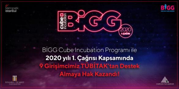 bigcube