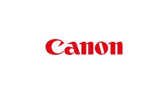 canon_logo_02