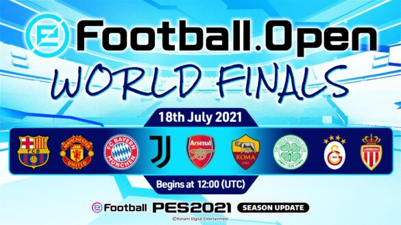 eFootball.Open_Streaming