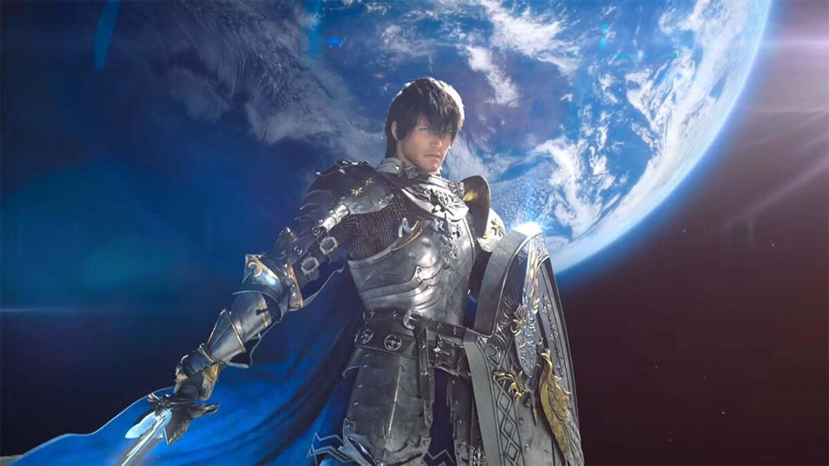 Final Fantasy 14, Steam'deki Eşzamanlı Oyuncu Rekorunu Kırdı