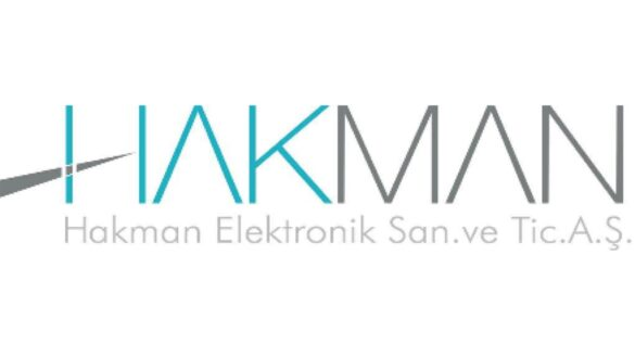 hakman_logo
