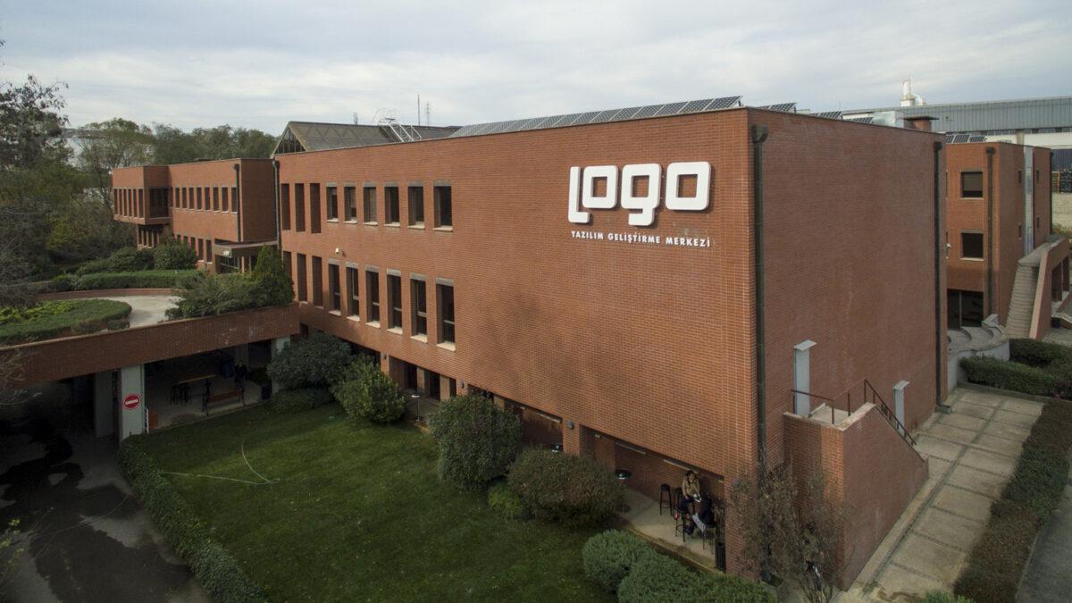 Logo Yazılım Ar-Ge'de Kadın İstihdam Oranında Lider Teknoloji Şirketi
