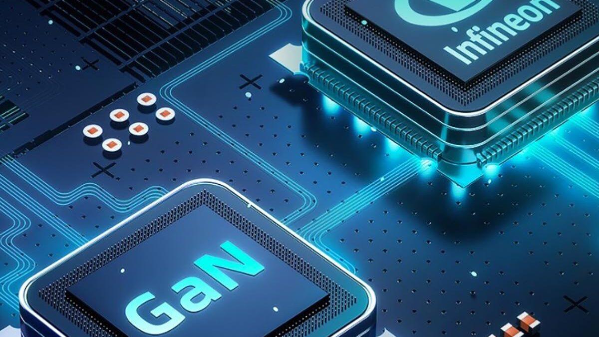 Mcdodo'dan Hızlı Şarjda Çığır Açan Teknolojiler