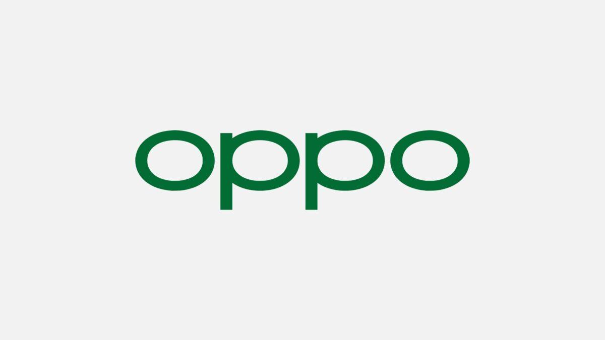 Türkiye'deki Fabrikasında Üretime Başlayan OPPO, Global Üretim Kapasitesini Arttırdı