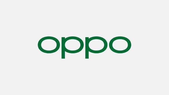oppo_logo_02