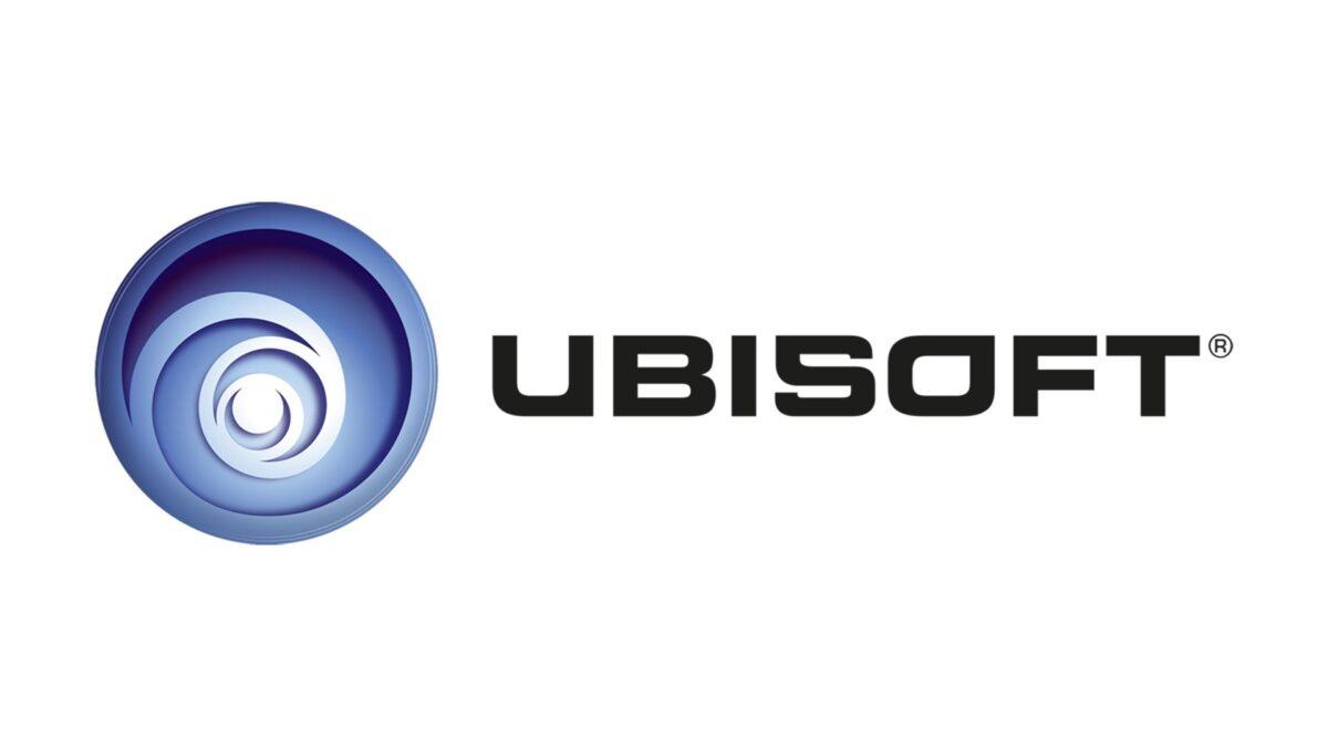 Avustralya'da Yeni Bir Ubisoft Stüdyosu Açıldı