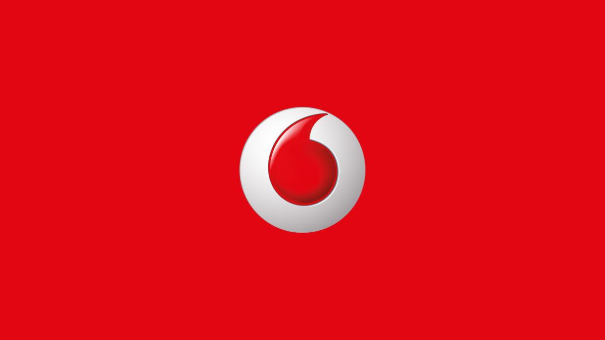 Vodafone'dan Türkiye'de Bir İlk: Yeni Nesil Mobil Deneyimi