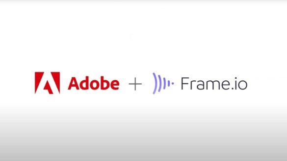 Adobe_Frameio