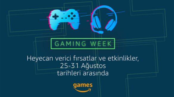Amazon_Gaming_Week