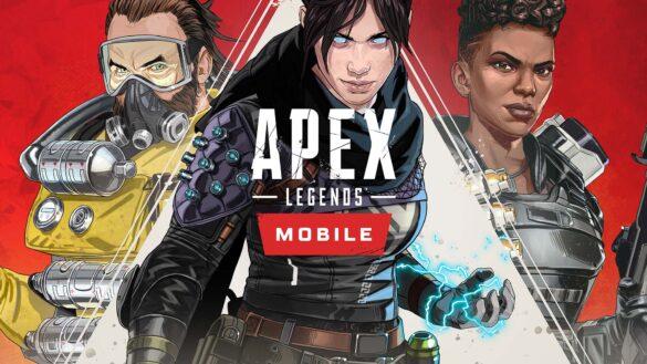 Apex_Mobile