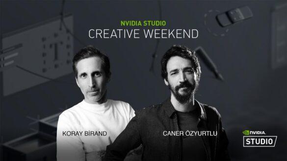 CREATIVE_WEEKEND_DUO