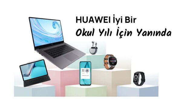Huawei_OkulaDonus