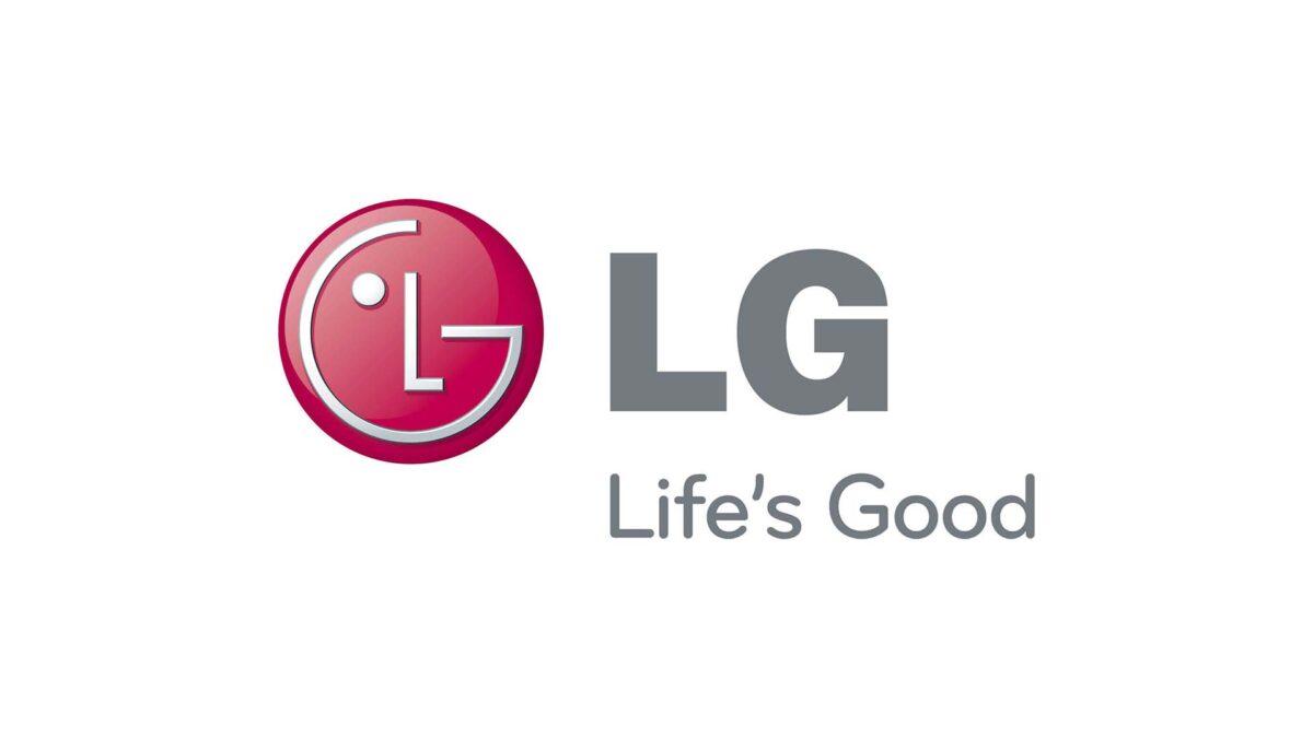 LG, 2050 Yılına Kadar %100 Yenilenebilir Enerjiye Geçmeyi Hedefliyor