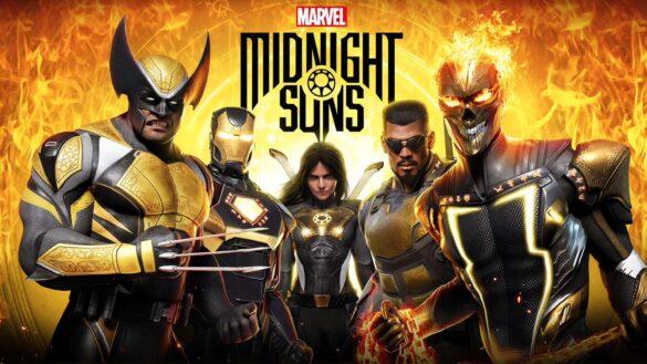 Marvels_Midnight_Suns