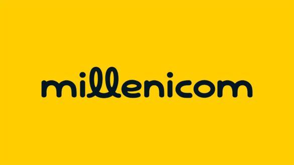 Millenicom_logo