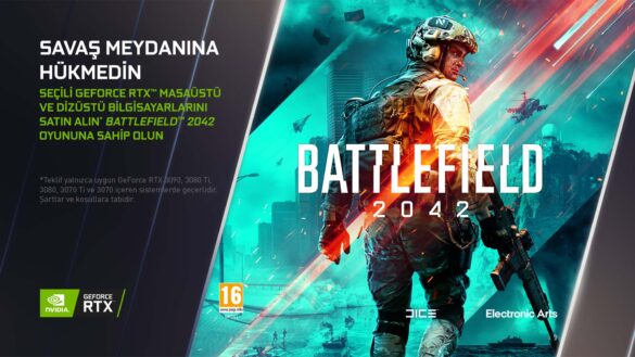 NVIDIA_Battlefield_2042_Bundle