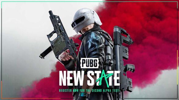 PUBG_NEW_STATE_Alfa_Testi