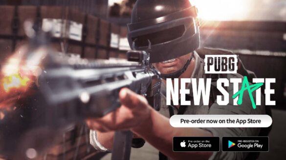 PUBG_NEW_STATE_iOS
