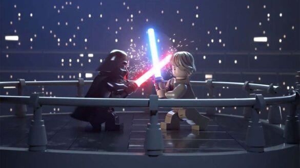 Star_Wars_TheSkywalkerSaga