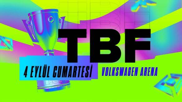 VFSL_Final