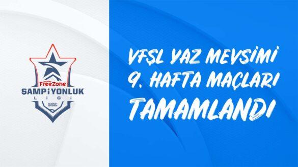 VSL_9hafta