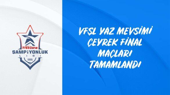 VSL_CeyrekFinal