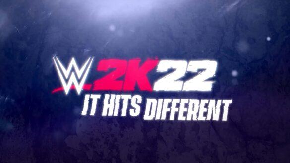 WWE2K22_kapak